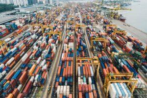 Top 10 Companii alte activitati anexe transporturilor