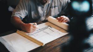 Top 10 Companii cu activitati de arhitectura